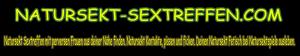 natursekt-sextreffen.com