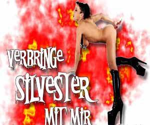Silvester Fick