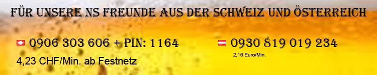 Natursekt Telefonsex Oma Schweiz Österreich
