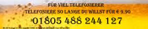Natursekt Telefonsex Oma viel telefonierer