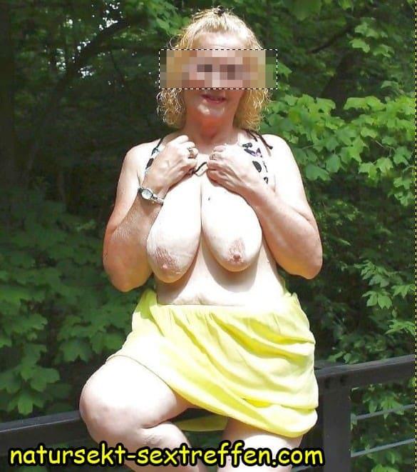 Perverse Kontakte finden Oldie Sex NRW
