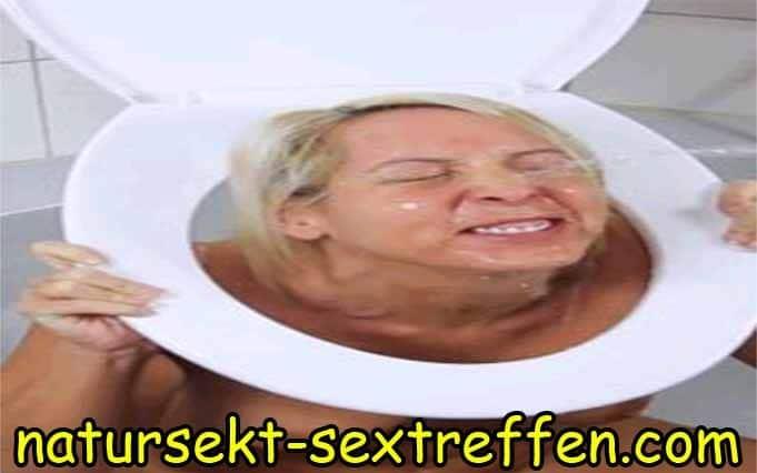 Natursekt Treff Schweiz erotische Kontakte für PisseSex